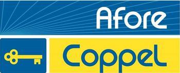 Estado De Cuenta Afore Coppel: Cómo Checarlo Requisitos, Fecha de Retiro Y Más