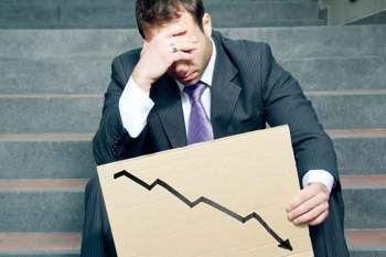 Estado De Cuenta Afore Sura: Ayuda Por Desempleo