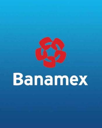 Estado De Cuenta Caratula: Banamex