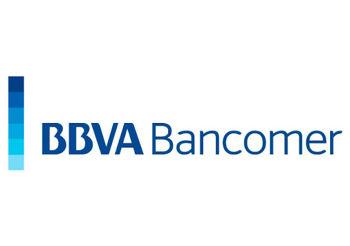Estado De Cuenta Caratula: Bancomer