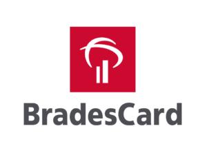 Bradescard Estado de Cuenta C&A