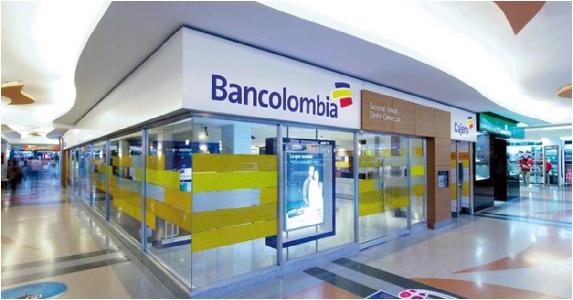Cómo Consultar el Estado de Cuenta Bancolombia