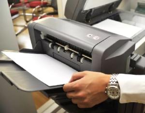 Cómo Imprimir el Estado de Cuenta Cundinamarca