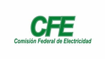 Estado de Cuenta CFE.