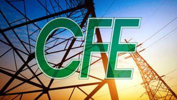 Estado De Cuenta CFE: Cómo Consultarlo, Descargarlo Y Más