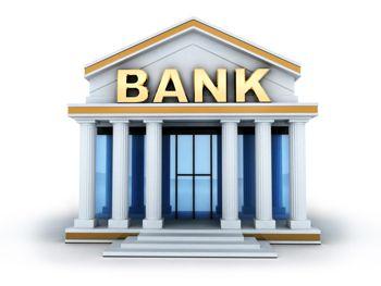 Estado De Cuenta Caratula: Banamex, Bancomer Y Más