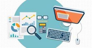 Cómo Consultar El Estado De Cuenta Totalplay