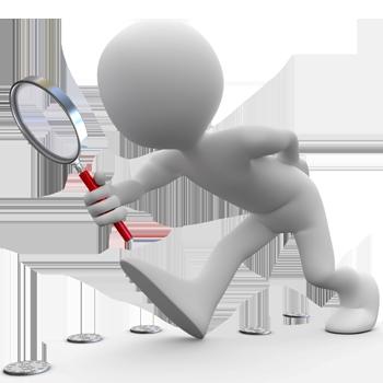 Estado De Cuenta Palacio De Hierro: Cómo Consultarlo