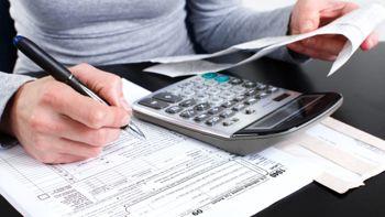 Estado De Cuenta Profuturo: Cómo Entenderlo