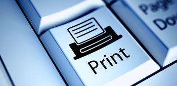 Estado De Cuenta CFE: Cómo Imprimirlo