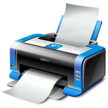 Estado De Cuenta Telmex: Cómo Imprimirlo