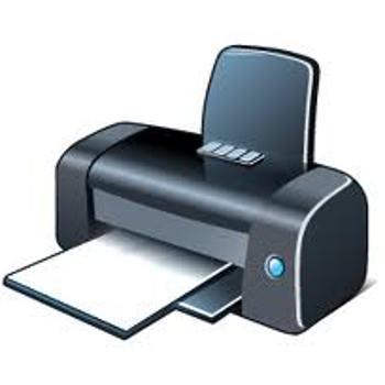 Estado De Cuenta Totalplay: Cómo Imprimirlo