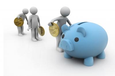 Cómo Sacar El Estado De Cuenta Suburbia