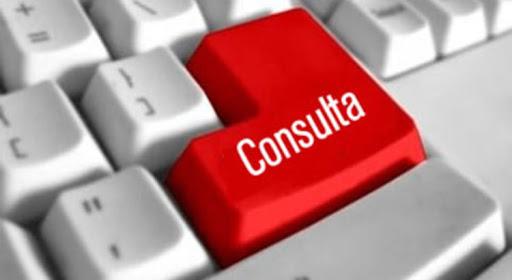 Consulta Estado de Cuenta Telcel