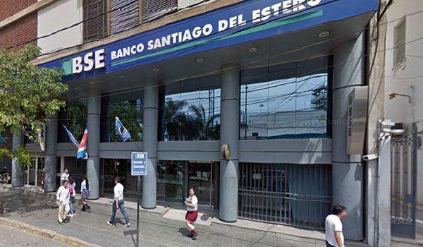 STADO DE CUENTA BANCO SANTIAGO DEL ESTERO COMO CONSULTARLO, POR TELÉFONO Y MÁS