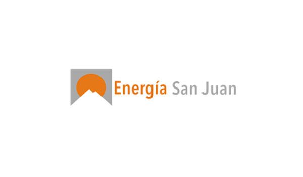 ESTADO DE CUENTA ENERGÍA SAN JUAN COMO CONSULTARLO, REGISTRO Y MAS