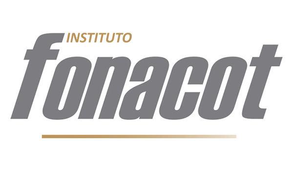 ESTADO DE CUENTA FONACOT COMO SACARLO, REQUISITOS Y MÁS