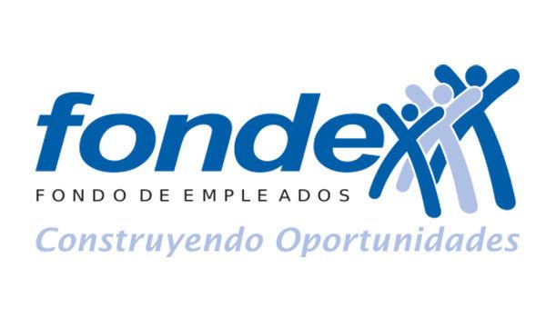 ESTADO DE CUENTA FONDEX OFICINA VIRTUAL, CÓMO CONSULTARLO Y MÁS
