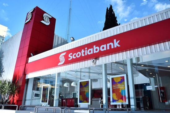 Estado De Cuenta Scotiabank intro