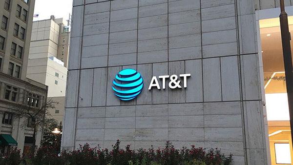 Estado de Cuenta AT&T