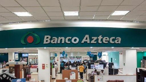 Estado de Cuenta Banco Azteca