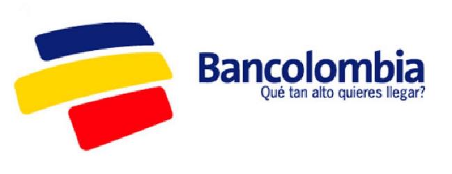 Estado de Cuenta Bancolombia cómo Consultarlo, Número de Cuenta y Más