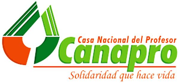 Estado de Cuenta Canapro