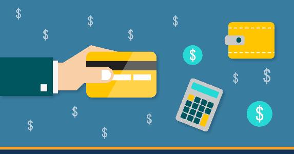 Estado de Cuenta Codensa Crédito Fácil, cómo Consultarlo y Más