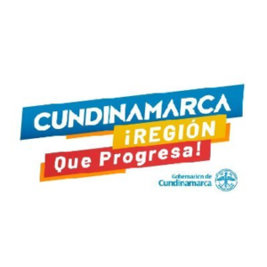 Estado de Cuenta Cundinamarca cómo Consultarlo, Registro y Más