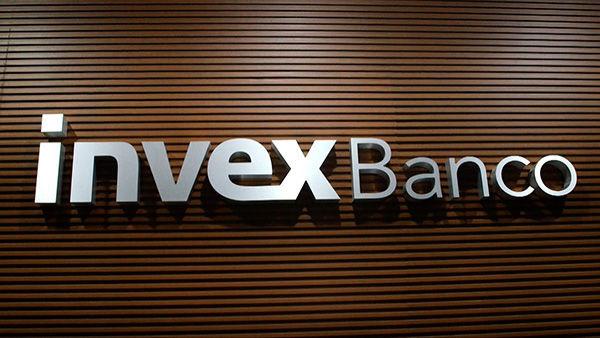 Estado de Cuenta Invex