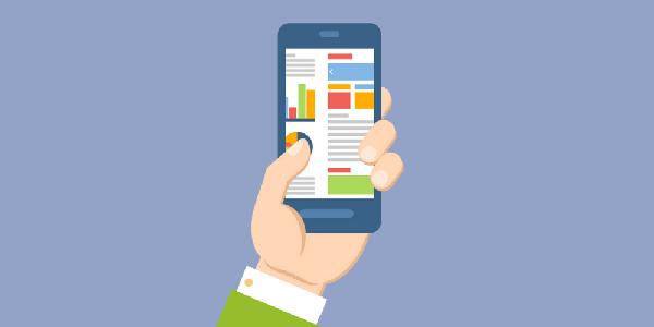 Estado de Cuenta Itaú App