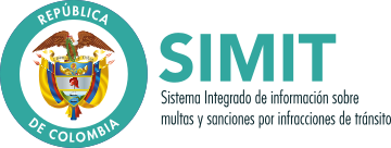 Estado de Cuenta Simit cómo Consultarlo, por Placa, Cédula y MÁS