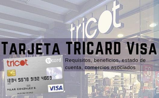 Estado de Cuenta Tricot