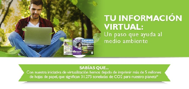 Estado de Cuenta Virtual