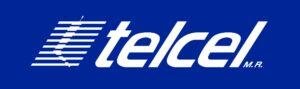 Logo Estado de Cuenta Telcel