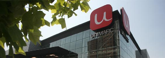 Qué es el Estado de Cuenta Unimarc