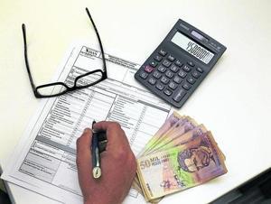 Qué Es El Estado De Cuenta Caratula