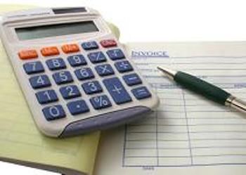 Estado De Cuenta Famsa: Qué Es