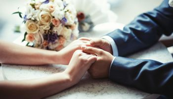 Estado De Cuenta Afore Asura: Retiro Por Matrimonio