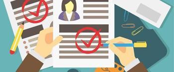 Requisitos Para Sacar El Estado De Cuenta Palacio De Hierro