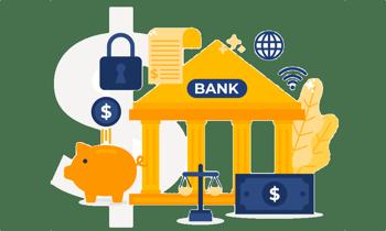 Requisitos Para Sacar El Estado De Cuenta Prestamos Isste