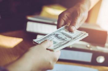 Estado De Cuenta Prestamos Isste: Tipos De Prestamos