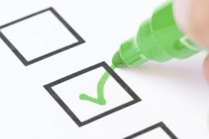 Requisitos Estado de Cuenta Guardadito