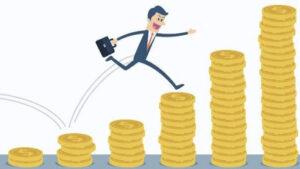 administrar fondo de ahorro