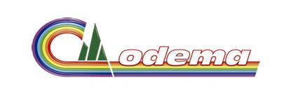 codema logo