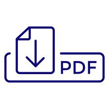 descarga pdf estado de cuenta ITESM