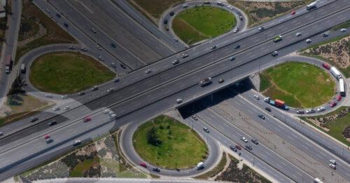 estado de cuenta autopista central cierre