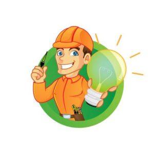 Frontel Servicio Electrico