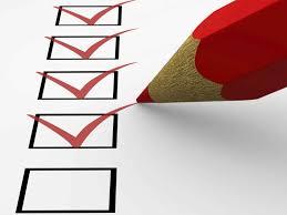 requisitos estado de cuenta ITESM