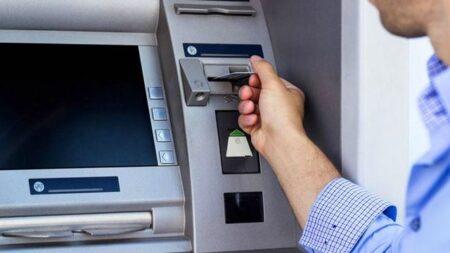 retiro efectivo tarjeta exito